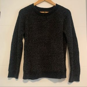 George | Velvet Knit Sweater